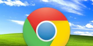 Google recently kicked 500 dodgy extensions from Chrome Store