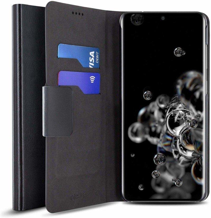 olixar-folio-wallet-galaxy-s20-ultra-pre
