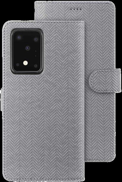 feitenn-s20-ultra-fabric-wallet-folio.pn