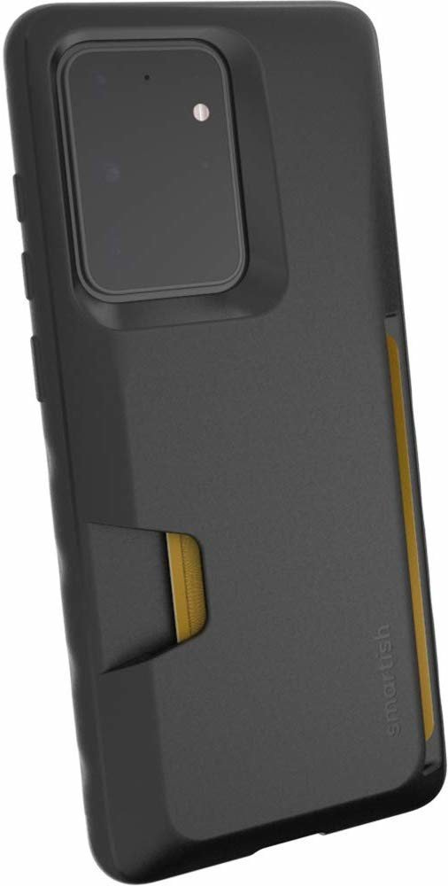 smartish-wallet-slayer-galaxy-s20-ultra-