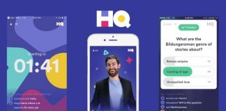 HQ Trivia shuts down, leaving us with more questions than answers