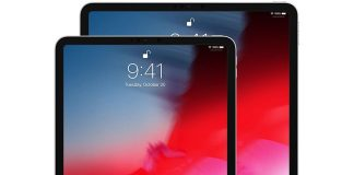 Top Stories: 5G iPhone and iPad Rumors, AirPods Pro Lite?, HomePod Turns Two