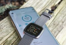 Fitbits were not syncing for many people, but the service is back