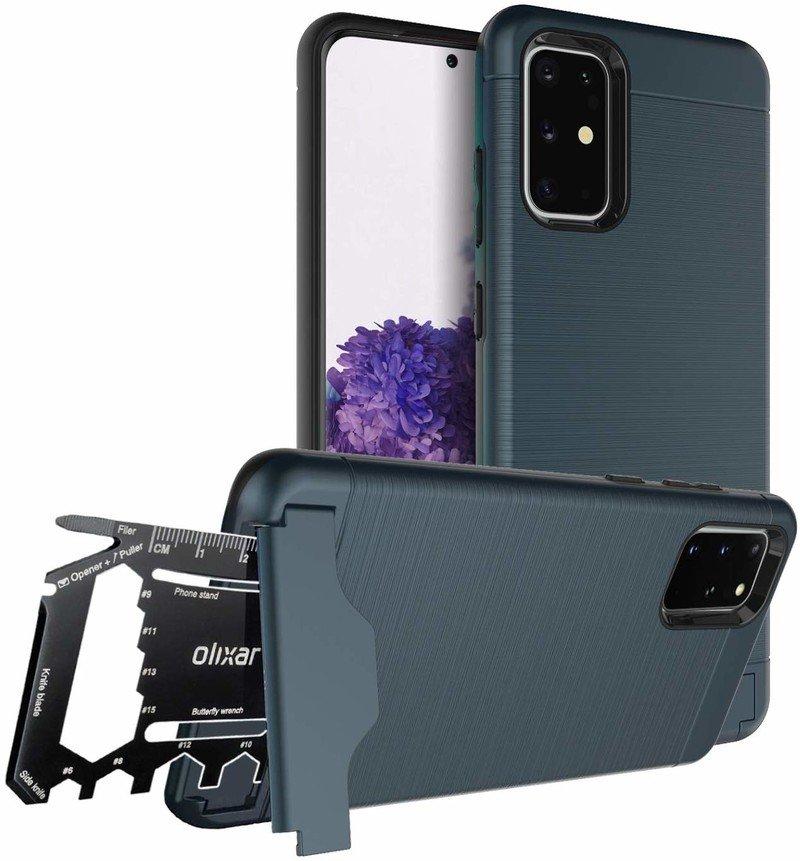 olixar-tough-case-wallet-galaxy-s20-plus