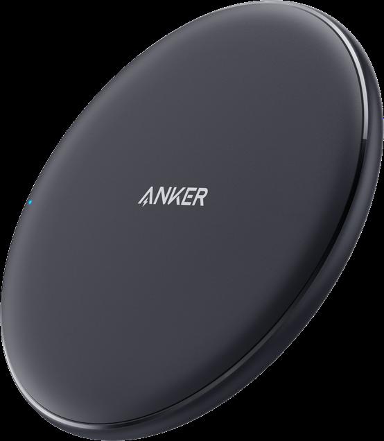 anker-powerwave-10w-pad-render.png?itok=