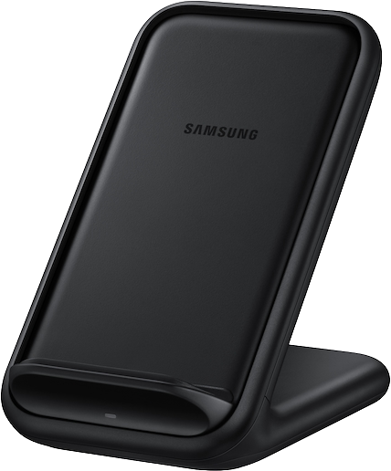 samsung-15w-charger-stand-render.png?ito