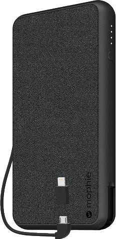 mophie-powerstation-plus-xl-render.jpg?i