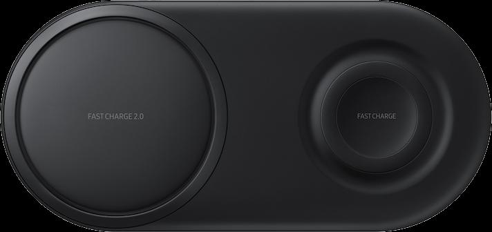 samsung-duo-charger-pad-render.png?itok=