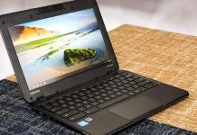 Grab a Chromebook for Less with These President's Day Refurb Sales