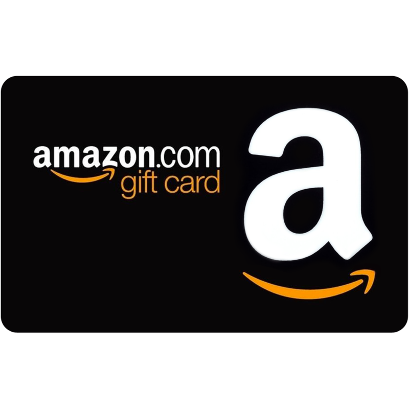 amazon-gift-card.png?itok=3lhz956u