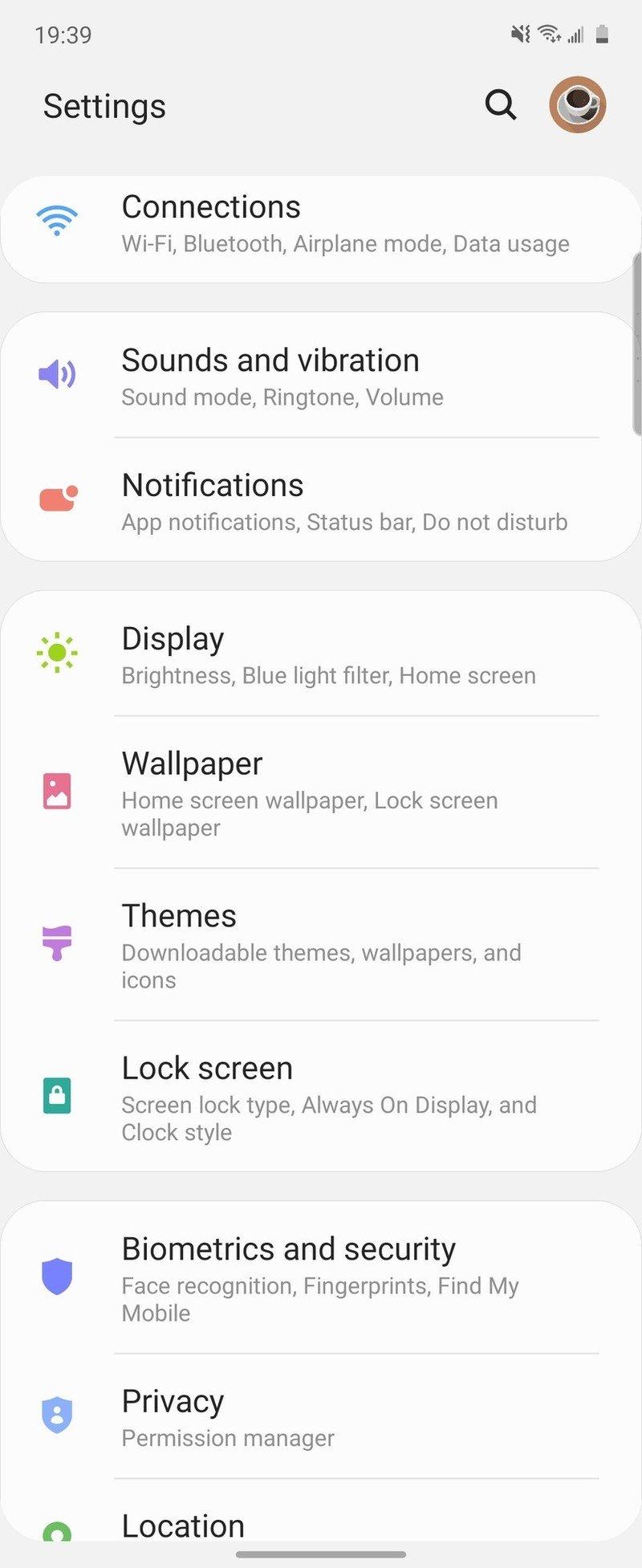 screenshot_20200214-193938_settings.jpg?