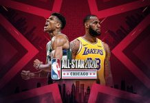 How to watch Team Giannis vs. Team LeBron online from anywhere