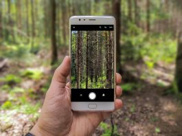 5 Best camera apps for Android 2020