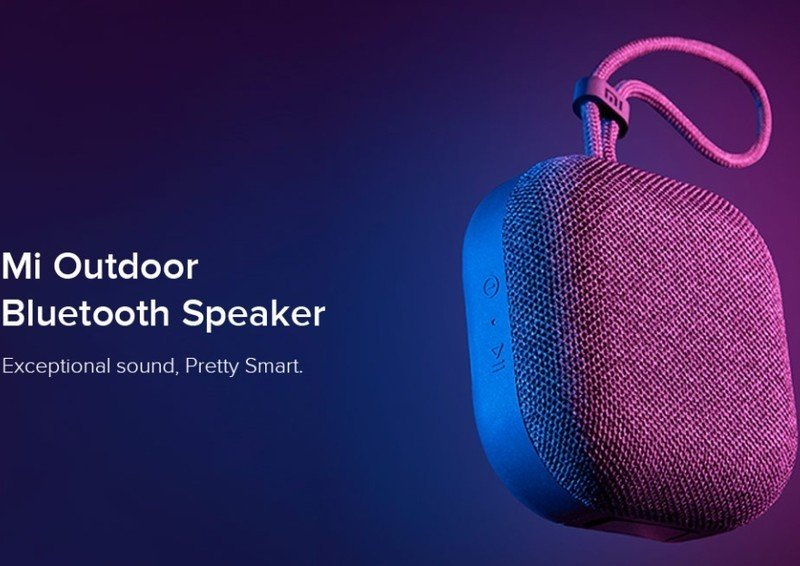 mi-outdoor-bluetooth-speaker.jpg?itok=6h