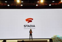 Stadia Pro users can play for free after trial ends, with one exception