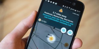 FTC to review Google's 2013 Waze acquisition as part of its antitrust sweep