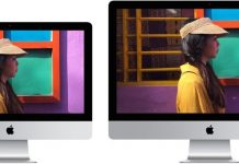 Deals: Save Up to $150 on Apple's Latest 21.5-Inch and 27-Inch iMac Models