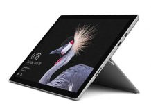 Here's your chance to grab a re-certified Microsoft Surface Pro 4 for just $499