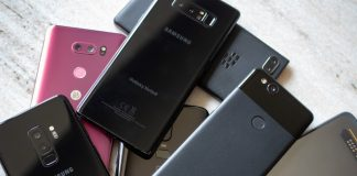 Rooting your Android phone: What you need to know