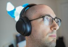 Getting a Galaxy S20? Here are some great headphones to pair it with