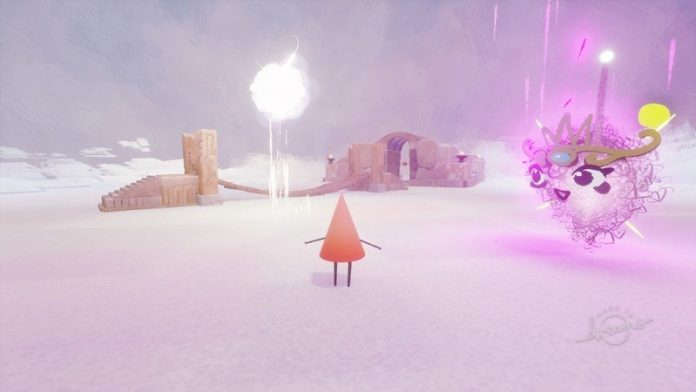 Review: Dreams is a transformative content creation tool for the PS4