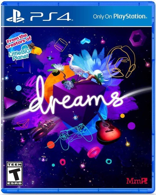 dreams-ps4-boxart.jpg?itok=2QArEOWB
