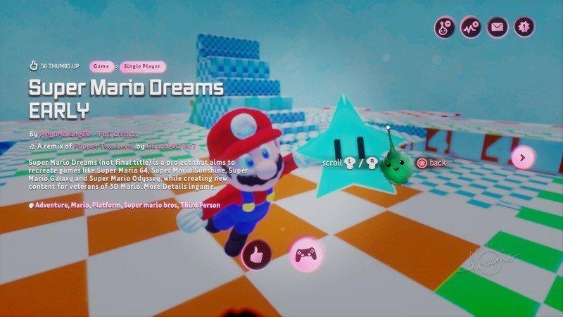dreams-dreamiverse-mario.jpg?itok=6zIXM7