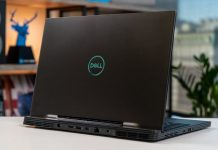 The best gaming laptops under $1000