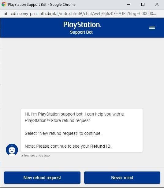 playstation-support-bot-refund.jpg?itok=