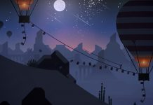 Alto's Odyssey Now Available on macOS