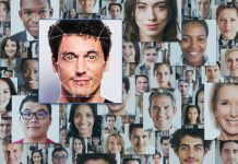 U.S. military facial recognition could identify people from 1 km away