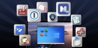 Deals: The Parallels 'Premium Mac App Bundle' Includes 1Password, PDFpen, and More Starting at $49.99