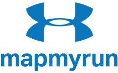 map-my-run-logo-official.jpg?itok=WOAuOw