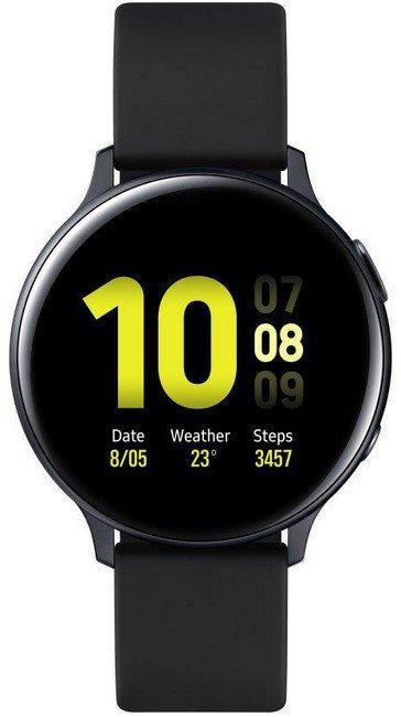 galaxy-watch-active-2-render.jpg?itok=dM