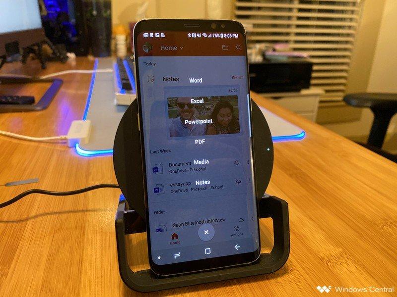 office-app-android-galaxy-s8-4.jpg?itok=
