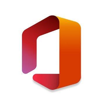 office-logo.jpg?itok=RCQExhZF