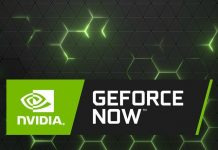 Should you get the paid version of GeForce Now?