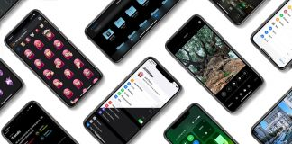 Apple Seeds Second Betas of iOS and iPadOS 13.4 to Developers