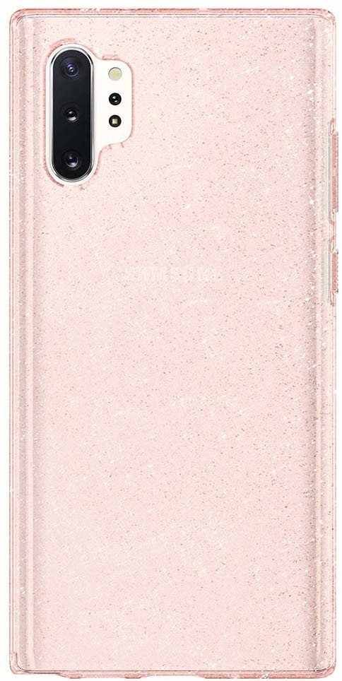 spigen-liquid-crystal-glass-glitter-note