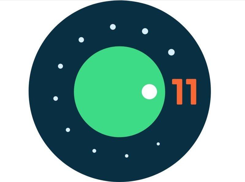 android-11.jpg?itok=XUJ2XRj8