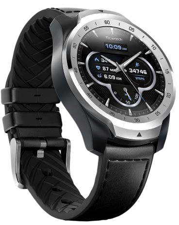 ticwatch-pro-silver-reco.png?itok=7td3sl