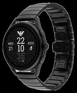 emporio-armani-smartwatch-3-reco_2.png?i