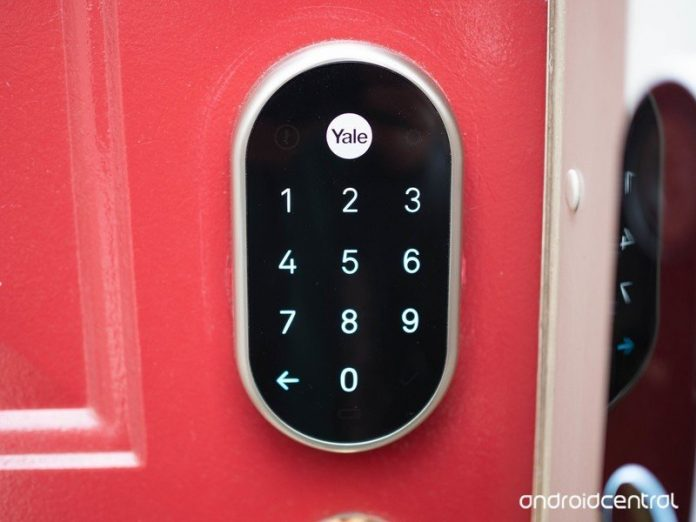 These are the best smart locks you can buy!