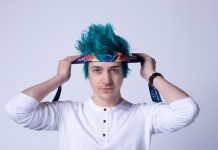 Ninja's comments show how games continue to be inaccesible, and it sucks