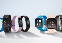Fitbit's Blood Oxygen Monitoring Feature Now Available in More Countries