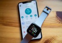 Fitbit rolls out blood oxygen monitoring to more users