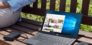 Less is actually less: 5 reasons you should spend more on your next laptop