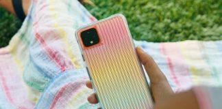 Verizon may shun the Pixel 4a, because not enough of you buy Pixel phones now