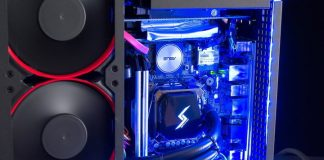 Should you overclock your CPU?