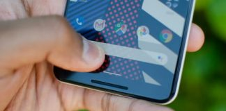 Google's first Android 11 developer preview brings permissions tweaks and more